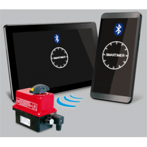 Smartimer Module Bluetooth